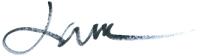 Lasse-allekirjoitus-pieni